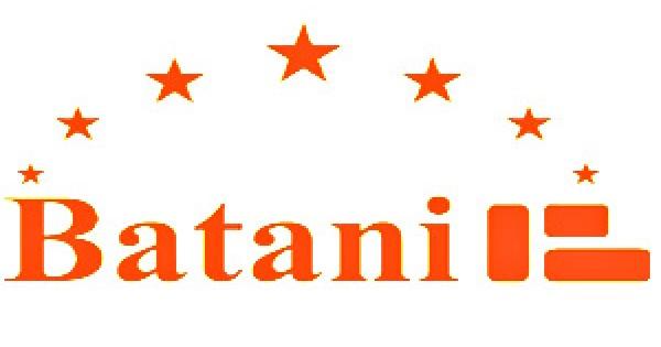 Batani